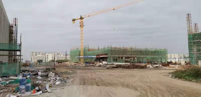 东莞市鑫晖达机械制造有限公司(图7)